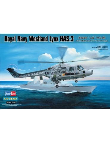 Hobby Boss 87237 Royal Navy...