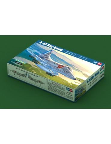 Hobby Boss 87254 A-4E...