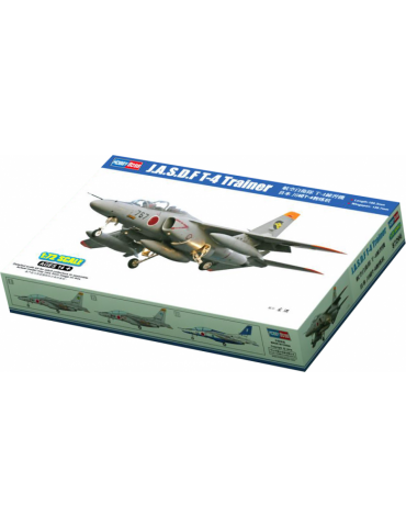 Hobby Boss 87266 JASDF T-4...