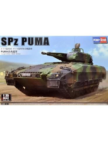 Hobby Boss 83899 SPz Puma 1/35