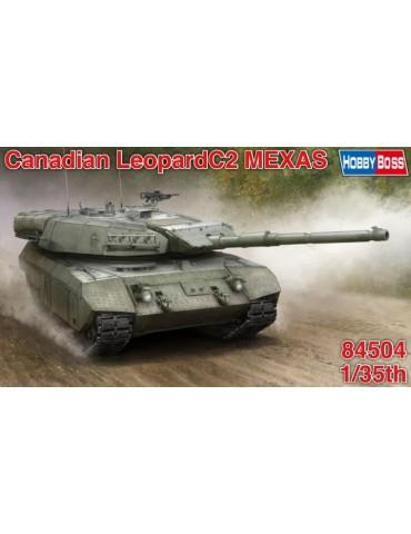 Hobby Boss 84504 Canadian...