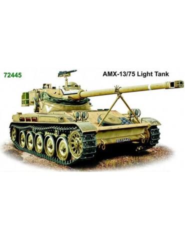 ACE 72445 AMX-13/75 Light...