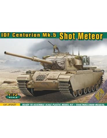 ACE 72427 IDF Centurion...