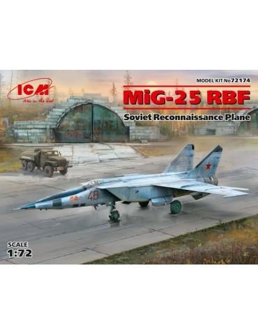 ICM 72174 Советский...