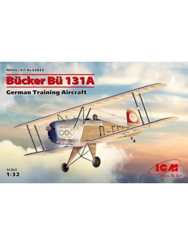 ICM 32033 Немецкий учебный...