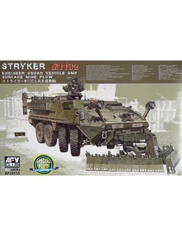 AFV Club AF35132 Stryker...