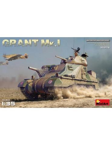 MiniArt 35276 Grant Mk.l...