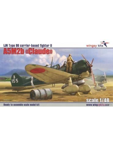 Wingsy Kits D5-03 A5M2b...
