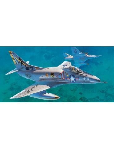 Hasegawa 07222 A-4C Skyhawk...