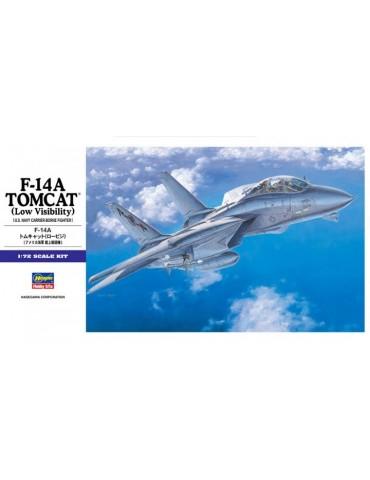 Hasegawa 00532 F-14A Tomcat...
