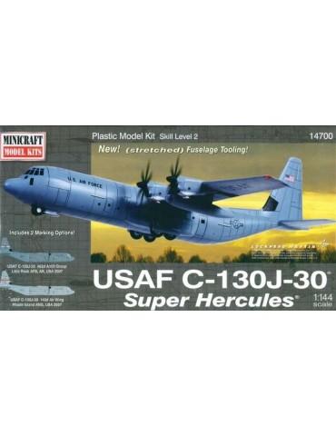 Minicraft 14700 USAF...