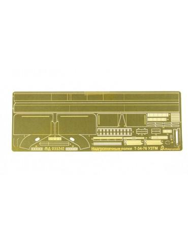 Микродизайн 035342 Т-34/76...