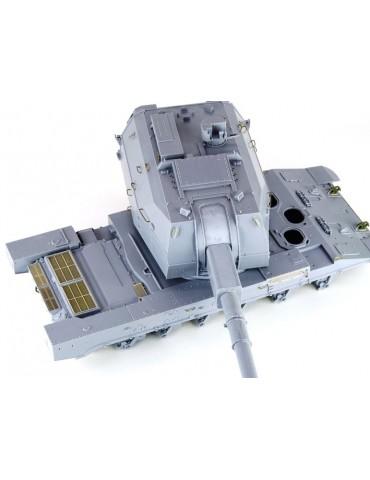Микродизайн 035350 2С35...