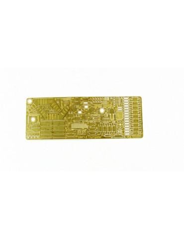 Микродизайн 035332 БМП-2...