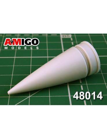 Amigo Models АМG 48014...