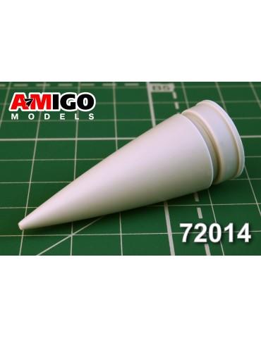 Amigo Models АМG 72014...