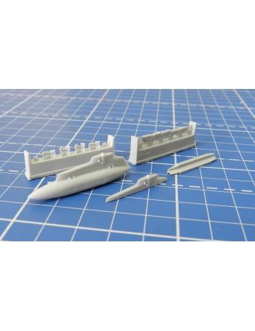 Amigo Models АМG 72020-1...