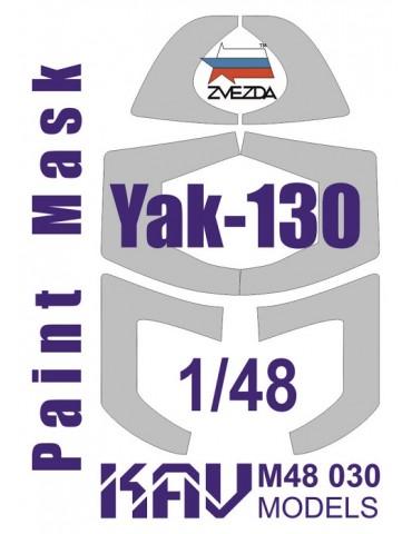 KAV-models KAV M48 030...