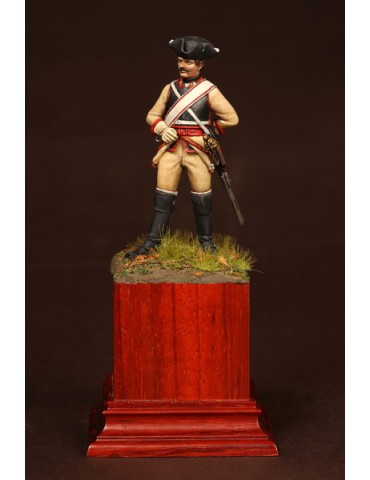 SOGA Miniatures 5422...