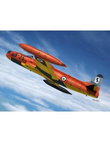 Sword 72113 Lockheed RT-33A...