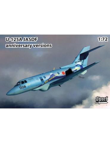 Sword 72127 Raytheon U-125A...