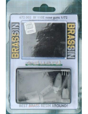 Eduard Brassin 672002 Bf...