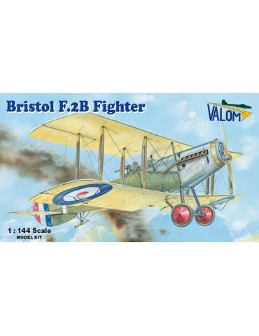 Valom 14415 Bristol F.2B...