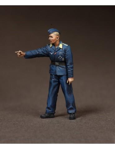 SOGA Miniatures 35109...