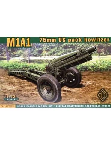 ACE 72503 75mm US pack...