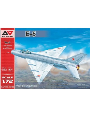 A&A Models 7222 1/72