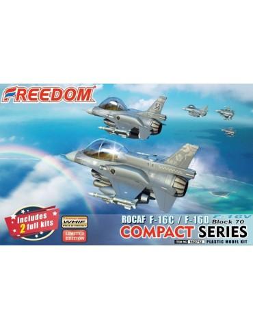 Freedom Model Kits 162712...