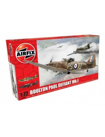 Airfix A02069 Boulton Paul...