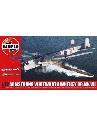 Airfix A09009 Armstrong...