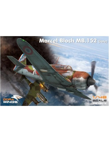 Dora Wings DW48019 Marcel...