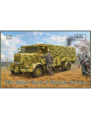 IBG Models 35054 3Ro...