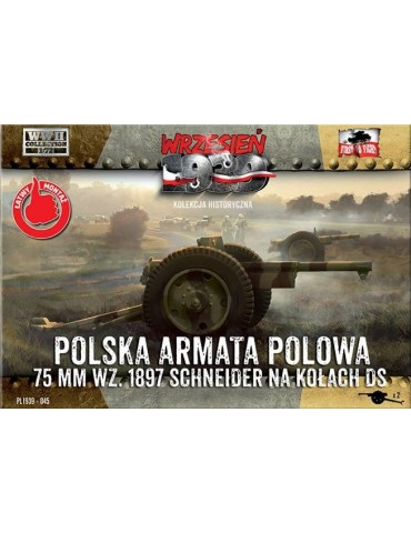 First to Fight PL1939-045...