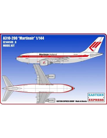 Eastern Express EE144149_6...