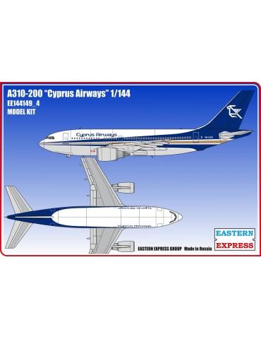 Eastern Express EE144149_4...