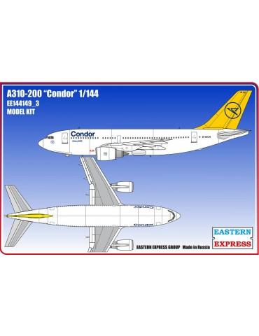 Eastern Express EE144149_3...