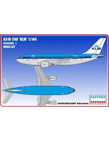 Eastern Express EE144149_1...