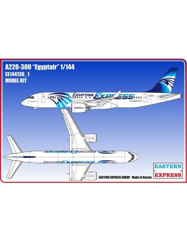 Eastern Express EE144136_1...