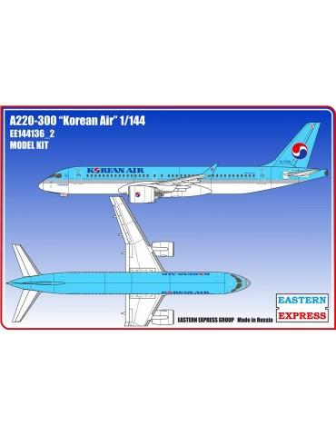 Eastern Express EE144136_2...