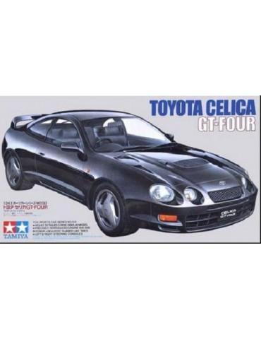 Tamiya 24133 Toyota Celica...