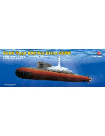 Hobby Boss 83511 PLAN Type...