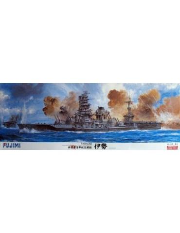 Fujimi 600024 IJN Carrier...