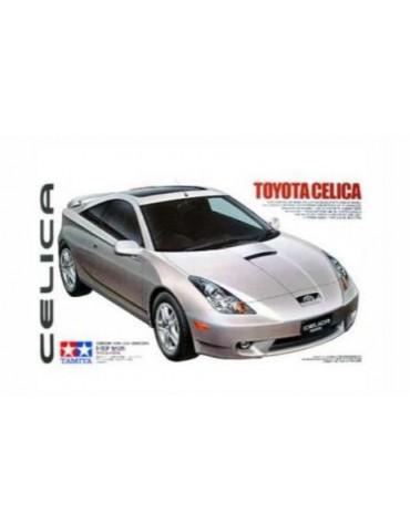Tamiya 24215 Toyota Celica...