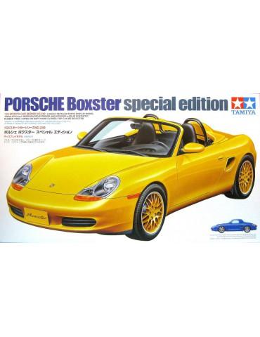 Tamiya 24249 Porsche...