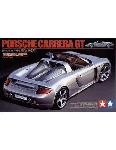Tamiya 24275 Porsche...