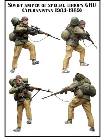 Evolution Miniatures...
