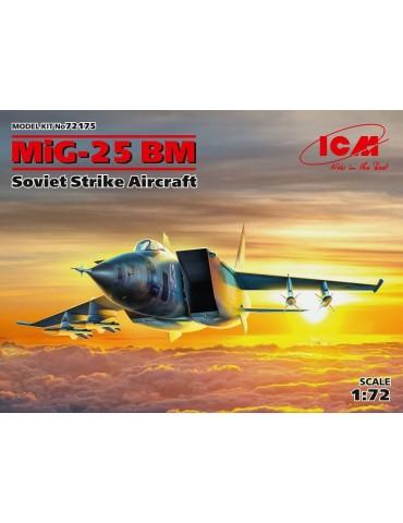 ICM 72175 Советский ударный...